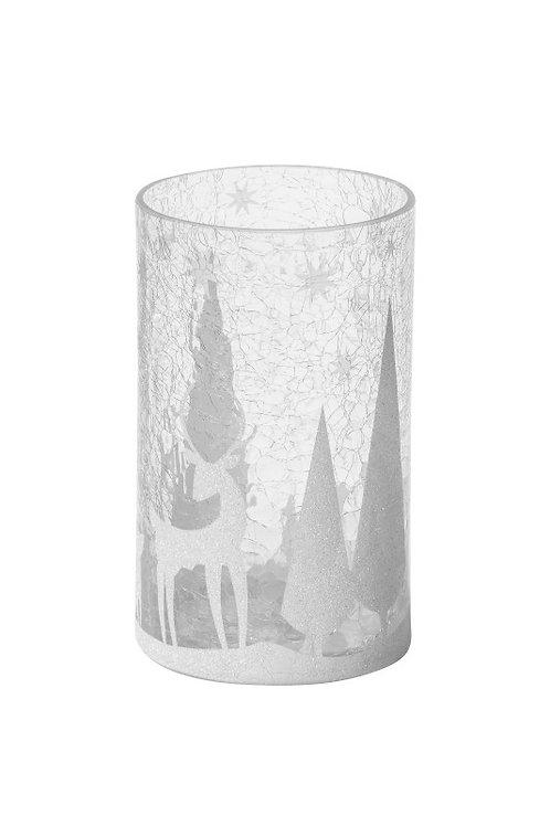 ARCTIC FOREST - JAR HOLDER