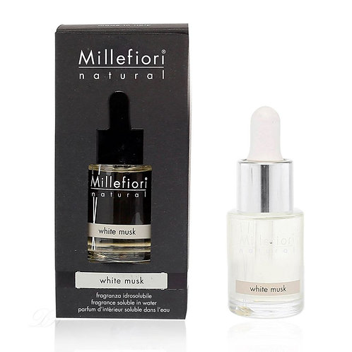 15ML WATER-SOLUBLE WHITE MUSK