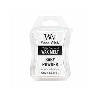 BABY POWDER MINI WAX MELTS