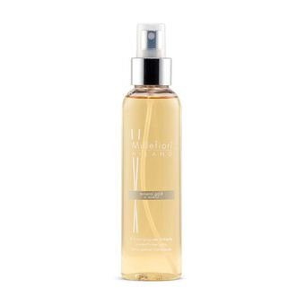 HOME SPRAY MINERAL GOLD