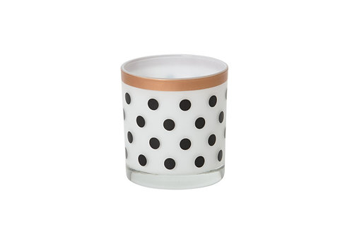 JACKSON FROST - VOTIVE HOLDER DOTS