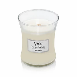 MAGNOLIA MEDIUM HOURGLASS CANDLE