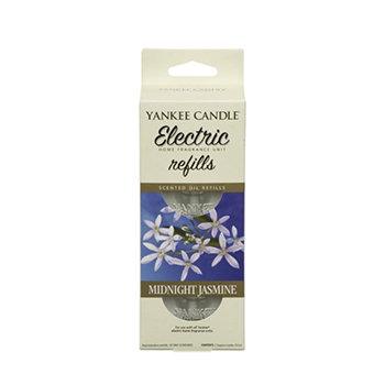ELECTRIC REFILL - MIDNIGHT JASMINE