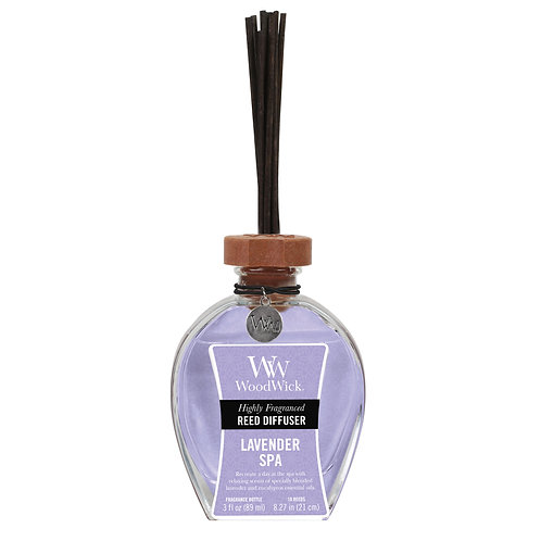 CORE REED - LAVENDER SPA