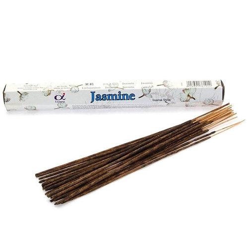 INCENSE STKS JASMINE
