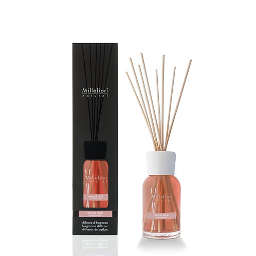 100ML REED DIFFUSER ALMOND BLUSH