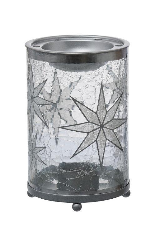 ARCTIC SNOWFLAKE - MELT WARMER