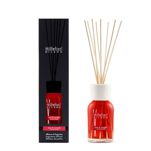250ML REED DIFFUSER MELA & CANNELLA