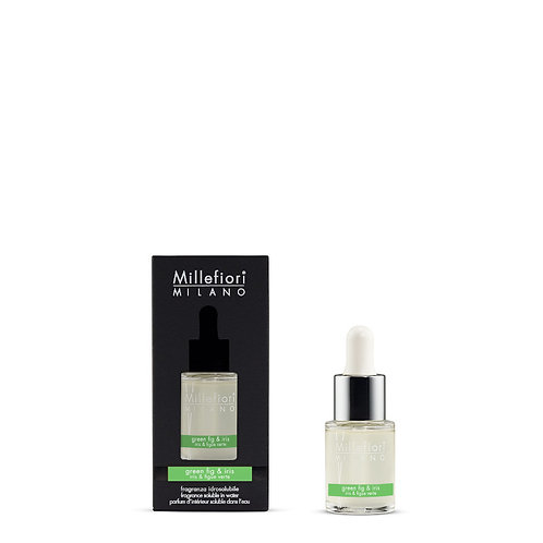 15ML WATER-SOLUBLE GREEN FIG & IRIS