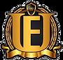 UEA_Logo_edited.png