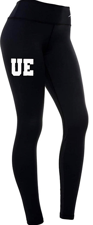 UE Leggings