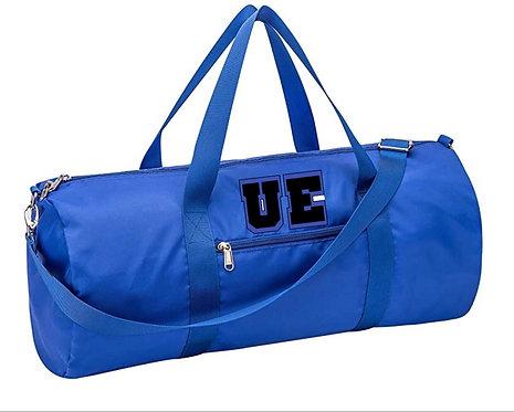 UE Duffle Bag