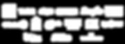 logo's vector-01.png