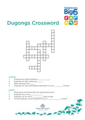 Dugong3_crossword.png