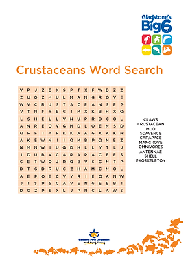 Crustaceans_word_search_Final.png