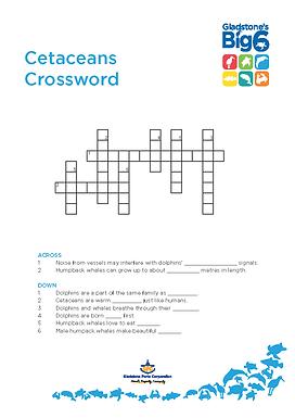 Cetacean_crossword.png