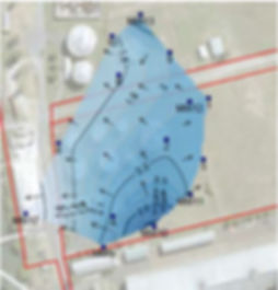 PoB Groundwater flow.jpg
