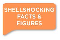 Shellshocking.png