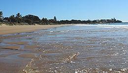 Kellys Beach Webcam