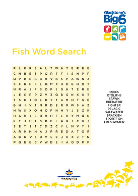 Fish_word_search_Final.png