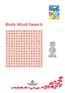 Shorebirds_word_search_Final.png