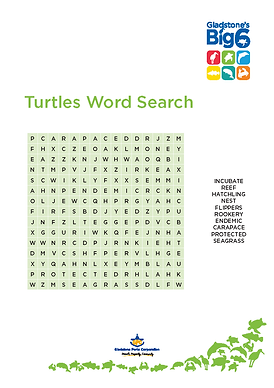 Turtles_word_search_Final.png