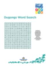 Dugongs_word_search_Final.png