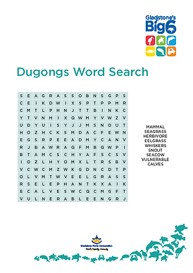 Dugongs_word_search_Final.png