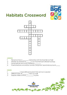 Habitats_crossword.png