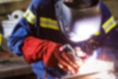 ApprenticeTrainee-CPF2.jpg