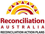Reconciliation-Australia-RAP-logo.jpg