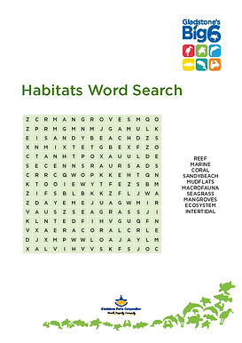 Habitats_word_search_Final.png