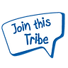 Join-this-tribe.png