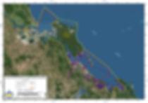 ERMP-Survey-Area.jpg