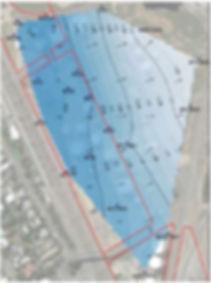 PoG Groundwater flow.jpg