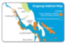 Dugong Habitat Map_Final.png