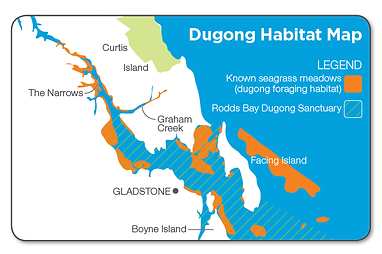 Dugong Habitat Map_Final.png