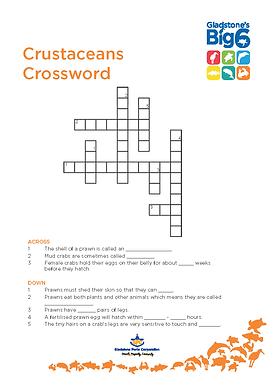 Crustacean_crossword.png