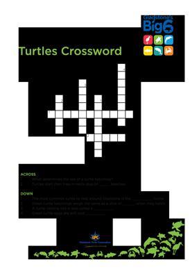 Turtles2_crossword.png
