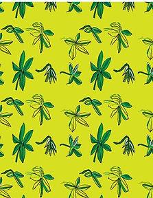 Green Leaves - Copy.jpg