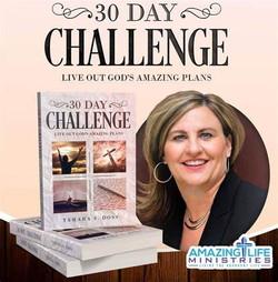 Tamara Doss 30 Day Challenge_edited