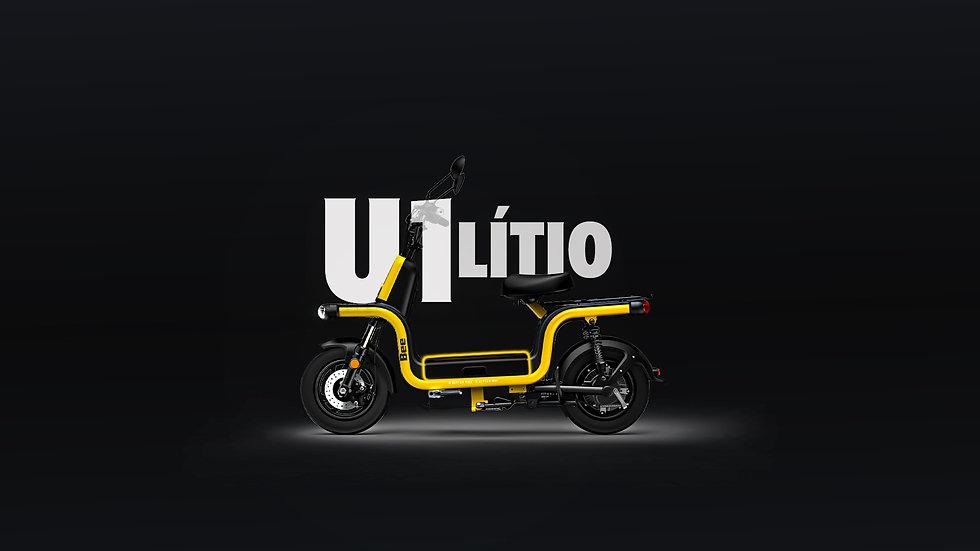 U1 LITIO.jpg