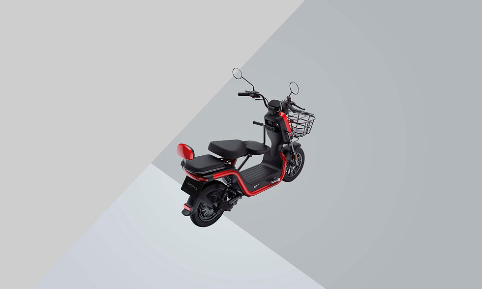 scooter banco.jpg