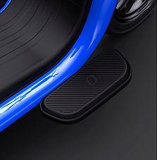 pedal frente u2.jpg