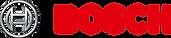 bosch-logo.png