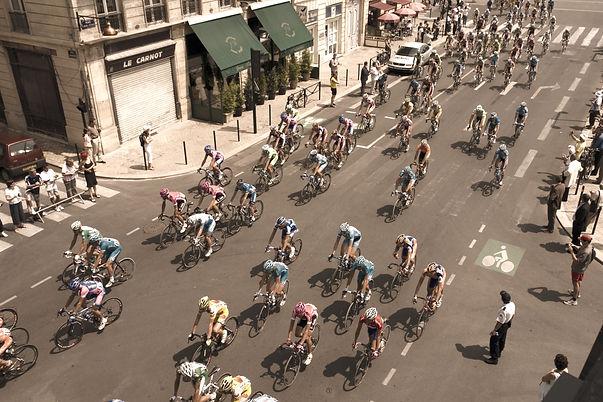 Cycling%20Race_edited.jpg