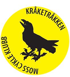 kråkestor.png