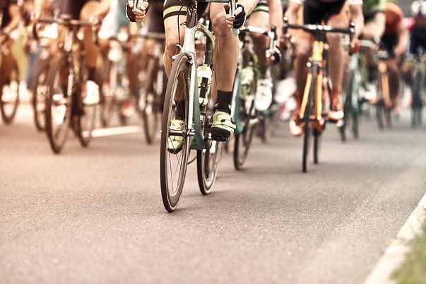 Cyclists_edited.jpg