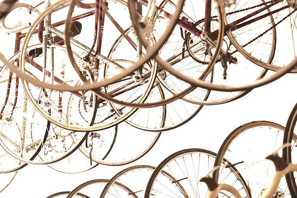 Bicycle%2520Store_edited_edited.jpg