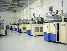 fabrika-mikroelektroniki-angstrem-t-vved